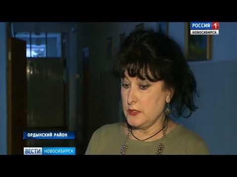 В Ордынском районе семимесячную девочку хотят вернуть из семьи опекунов матери с «яркой» биографией