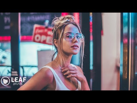 Feeling Happy 2018 - The Best Of Vocal Deep House Music Chill Out #80 - Mix By Regard