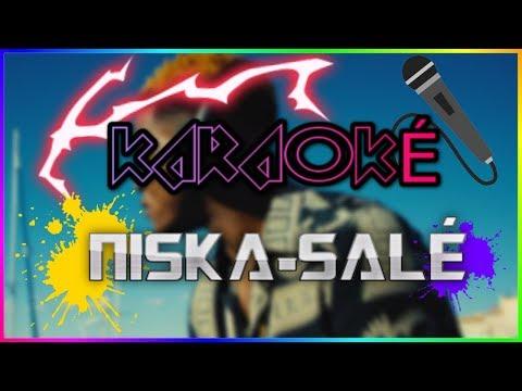 °KARAOKE°-NISKA SALE-OFFICIEL