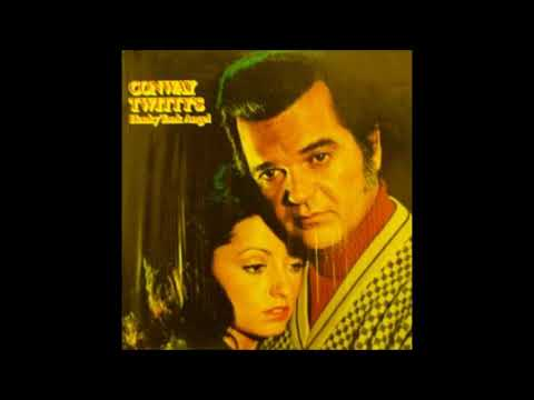 Conway Twitty - Pop A Top