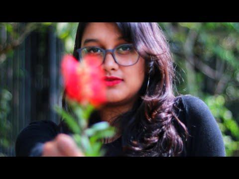 #New_santhali_song_2020 FALLING IN LOVE || JULIUS MURMU
