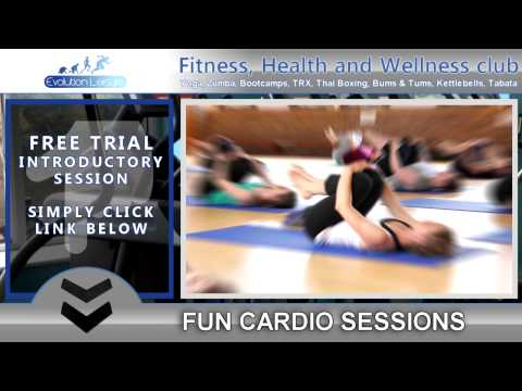 health-and-fitness-wolverhampton-&-first-class-fitness-wombourne