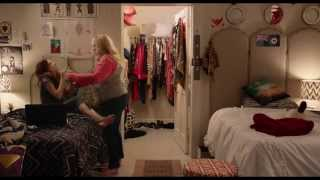 PITCH PERFECT 2 | Clip - Fat Amy Gives Beca Confidence