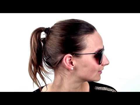 ray-ban-rb4171-erika-865/13-sunglasses---visiondirect-reviews