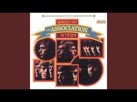 Windy (Remastered Version)