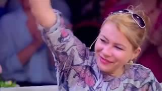 Артур Пирожков - Алкоголичка (ПАРОДИЯ)