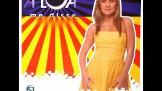 Por Que Não Eu - Hebert Viana e Leoni (A Lua Me Disse) 2005