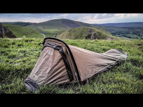 bivi-camping-in-the-peak-district