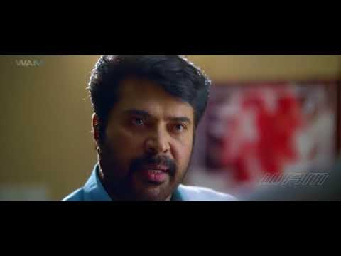 Super King 2 2018 Latest South Indian Full Hindi Dubbed Movie   Action 2018 Hindi Movie