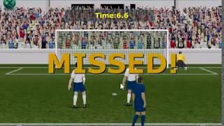 Dkicker-2-World-Cup-2