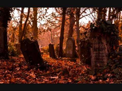 Graveyard Blues -Roy Buchanan