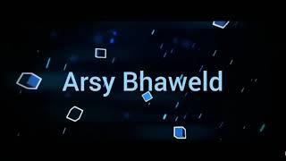 Download Video LIAT REAKSI ORANG2 JEPANG | ARIEL NOAH MELANTUNKAN LAGUNYA MUNGKIN NANTI VERSI BAHASA JEPANG MP3 3GP MP4