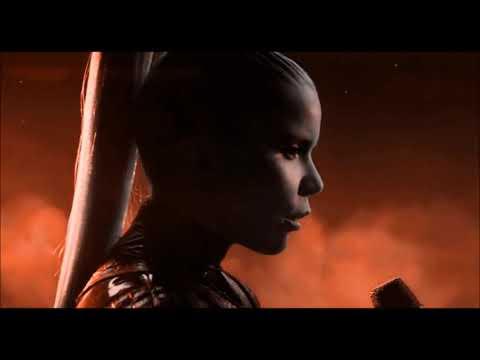 Paloma Faith Make your own kind of music (DJ Sinny Vs Tom Newton Remix)