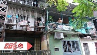 Diễn biến vụ giải cứu con tin ở Hà Nội | VTC