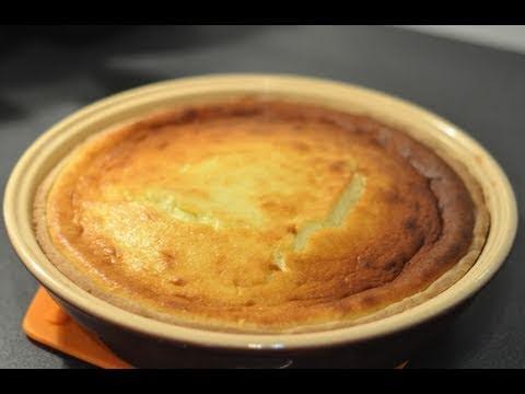 tarte-au-fromage-blanc-0%-légère,-recette-diététique