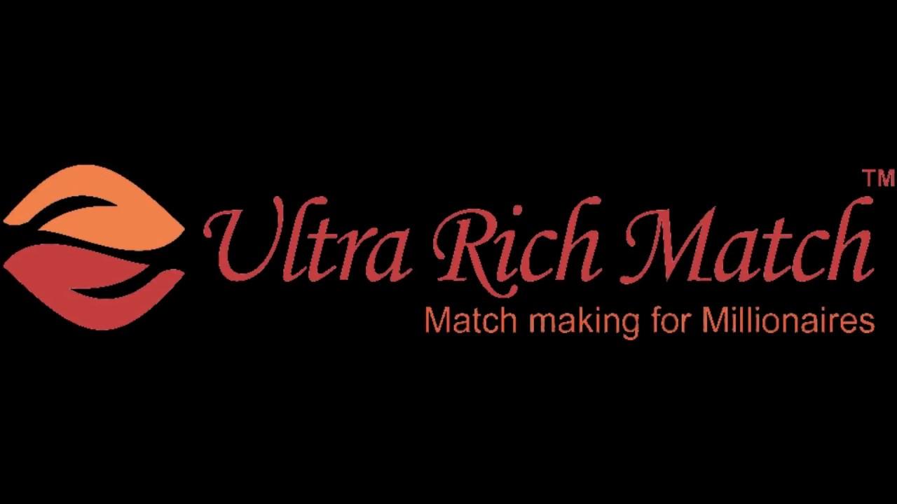 Ultra rich match making