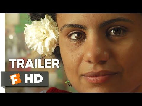 In the Last Days of the City Trailer #1 (2018) | Movieclips Indie