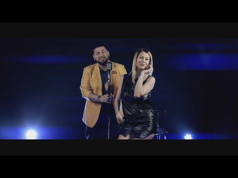 Costel Biju & Mitzu din Salaj - Cu tine sunt fericit (Official Video)