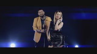 Costel Biju &amp Mitzu din Salaj - Cu tine sunt fericit (Official Video)