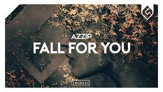 Azzip - Fall For You
