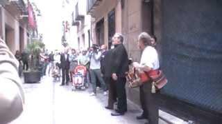 Albaes Sant Bult 2013. II