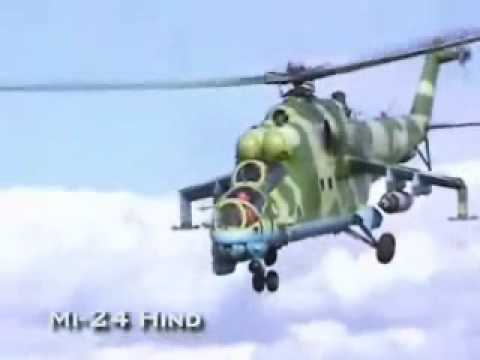 mi 24 helicopter with Watch on Mil Mi 24 Hind gunship additionally Page 99 moreover Mil Mi 24 Hind Maintenance During Soviet Afghanistan War besides 00006 also Watch.