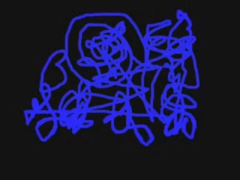 csatlakoztassa a vezérlőszelep rajzát