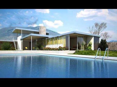 3ds max architecture model free download