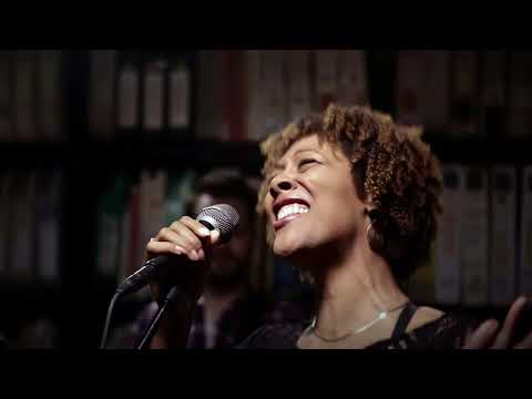 Brandi & the Alexanders - Full Session - 10/18/2017 - Paste Studios - New York, NY Mp3