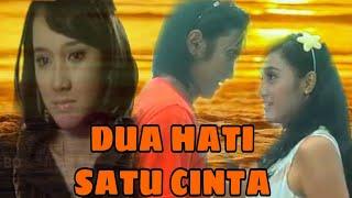 Hikmah Kehidupan - Gadis Impian - Penty Nur Afiani - Reiner G Manopo - Chaterine Pamela