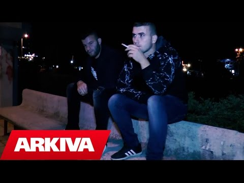 Kepi BGM ft Xhuljano IMG - Nate e Ftohte (Official Video HD)
