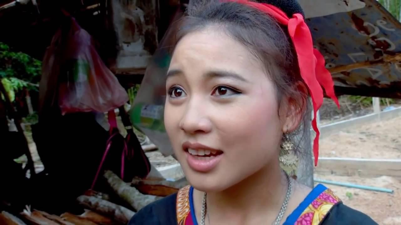 Hmong Movies | Flickr |Hmong Movie