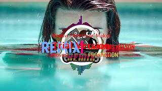 Lagu Remix Asyik _ Campur sari Break Funk 2k17_ || DJ ERZON FT BELLE BERTANDOZ ||