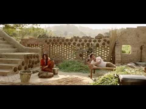 Сарбджит.2017г   Индийское кино. Драма.