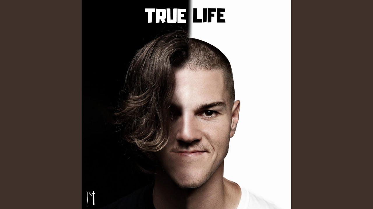 Download True Life