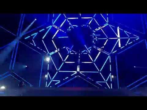 Axwell - I Found U (Matoma Remix) by Matoma | Free