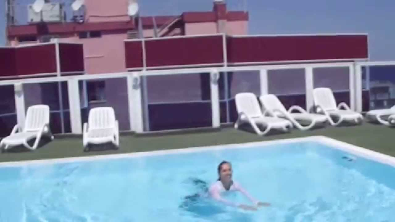 Hotel con piscina a rimini marina centro estate rimini 2015 youtube - Hotel con piscina a rimini ...