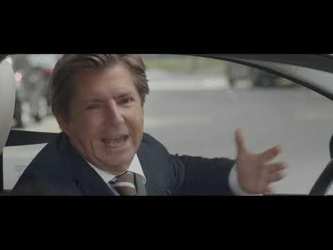 """Nuova Fiat 500   Il giorno de """"La Prima"""" ft. Olivier Francois"""