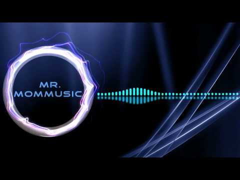 Sway - Still Speeding (Kill The Noise Remix)