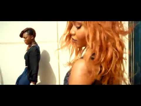 DJ Xclusive featuring Kcee & Patoranking - Shaba