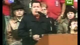 ANTOLÓGICO: Chávez, Evo e Maradona em Mar del Plata (legendado em português)