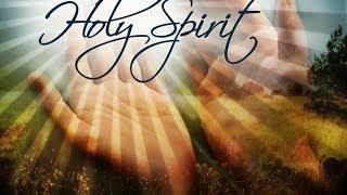 Alexander Barkoci o daroch Ducha Svätého
