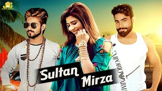 Sonika Singh New Haryanvi  Song : Sultan Mirza Fan Mahakal Ka   MasterJi   Jugni Series Song