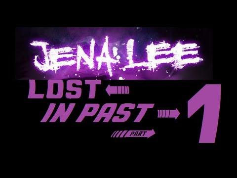 L.I.P. n°01 Interview Confidences de Jena Lee