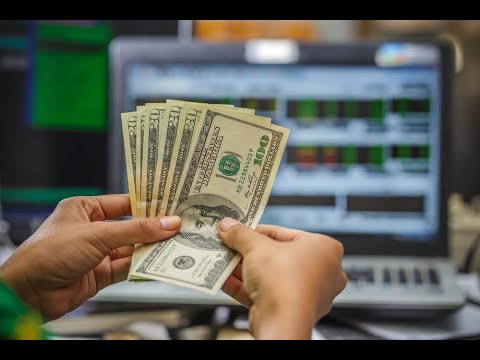 forex-trading-how-to,-cyber-fx-minimum-deposit