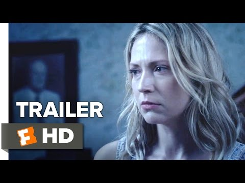 Intruders Official Trailer 1 (2016) - Rory Culkin, Beth Riesgraf Movie HD