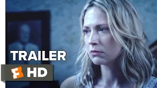 Intruders Official Trailer 1 (2016) - Rory Culkin, Leticia Jimenez Movie HD