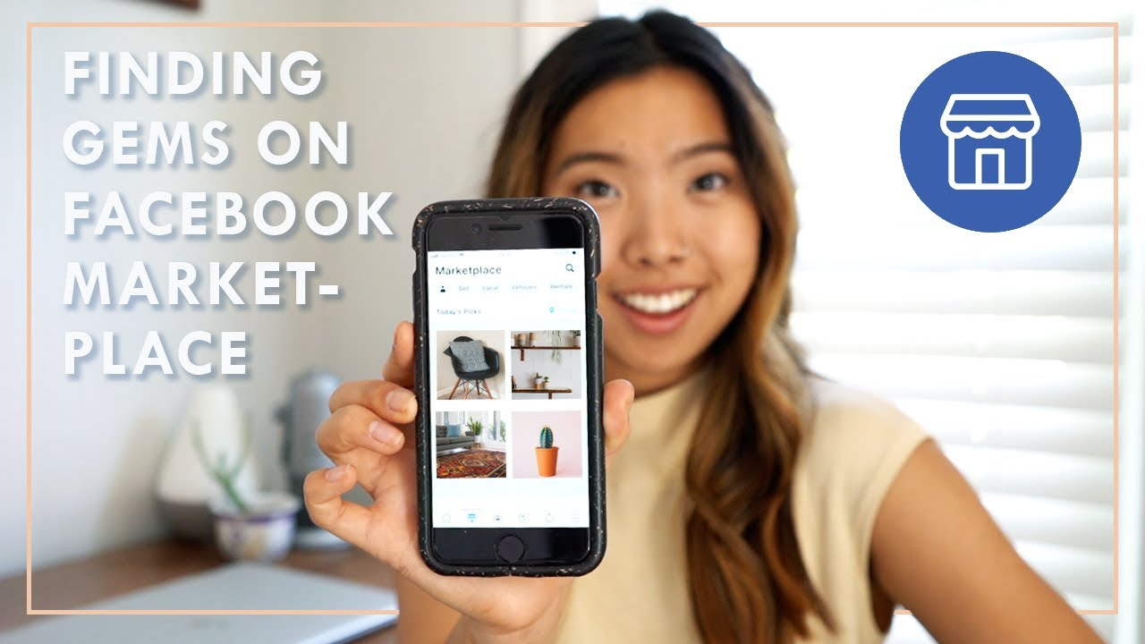 How To Find Things On Facebook Marketplace Fbmarketplace Facebook Youtube In fact, marketing on facebook is beneficial for brands inclined towards either men or women. how to find things on facebook marketplace fbmarketplace facebook