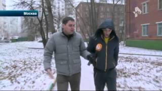 Москвичи чуть не лишились квартиры из-за квартиросъемщиков