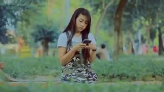 CELAKA CINTA TONNY MAWON ft VERA ( Official Video )